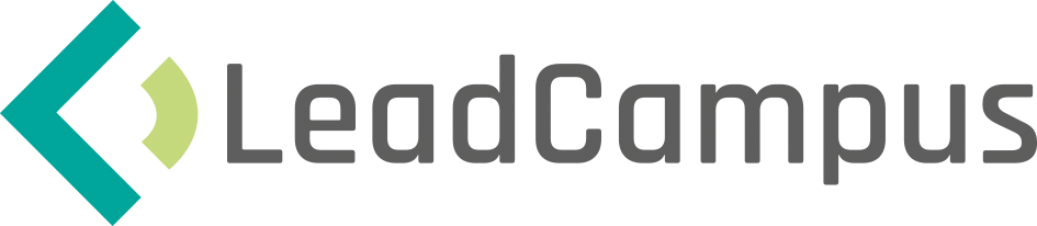 LeadCampus GmbH