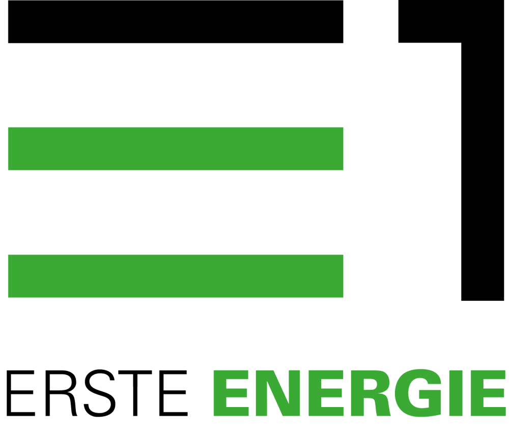 First Energy AG
