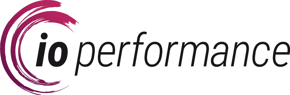 IO Performance GmbH